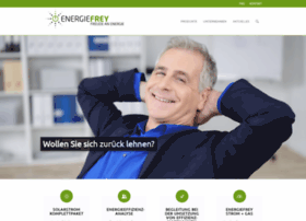 energie-frey.de
