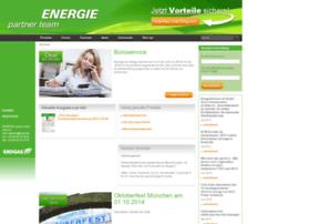 energie-partner-team.de