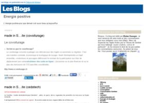 energie-positive.blog.tdg.ch