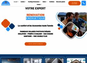 energie-pour-tous.fr