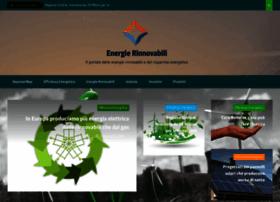 energie-rinnovabili.net