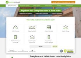 energie-sparhaus.de