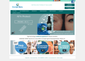 energie-terre.com