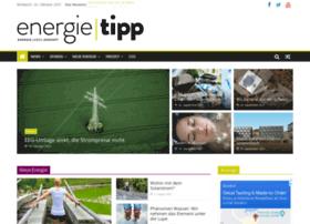 energie-tipp.de