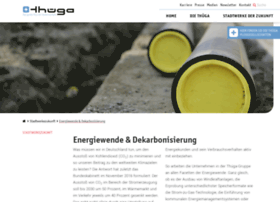 energie-und-wende.de