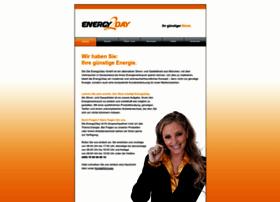 energie-vcheck.de