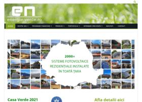 energie-verde.ro