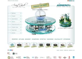 energie-von-innen.com