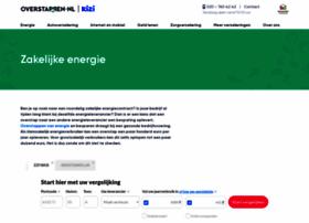 energie-zakelijk.com