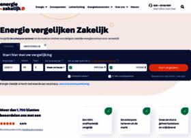 energie-zakelijk.nl