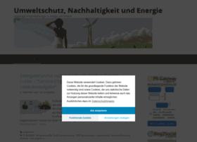 energie.pr-gateway.de