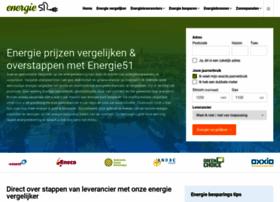 energie51.nl