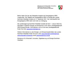 energieagentur.nrw.de