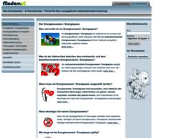 energieausweis-energieberater.de