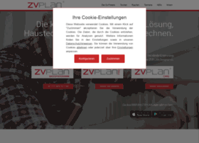energieausweis.de