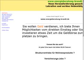 energieberatung-brandt.de