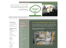 energiebesparendoenwijzo.nl