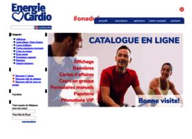 energiecardio.miromedia.org