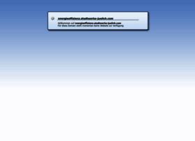 energieeffizienz.stadtwerke-juelich.com