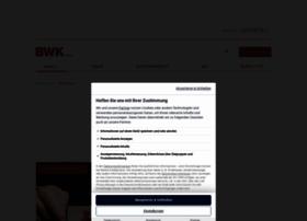 energiefachmagazin.de