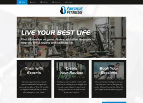 energiefitness.ie