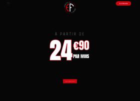 energieforme.net