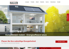 energiefreiheit.com