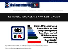 energiekonzepte-nrw.de