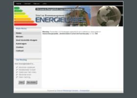 energielabel.name