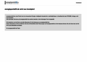 energieportal24.de