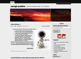 energiepozitiva.wordpress.com