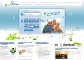 energiepreiswert.com