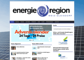 energieregion.at
