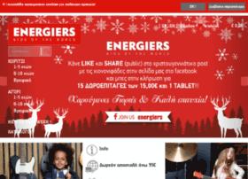 energiers.com