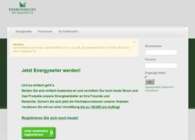energieseller.com