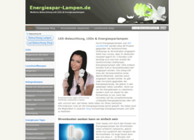 energiespar-lampen.de