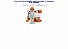 energiesparfuchs24.de