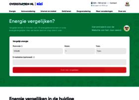 energietarieven-vergelijken.nl