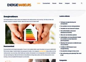 energievakbeurs.nl