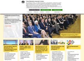 energiewende-gemeindetag-bw.de