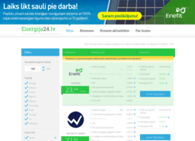 energija24.lv