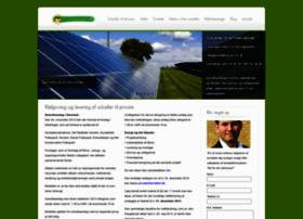 energiogsol.dk
