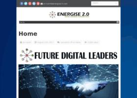 energise2-0.com