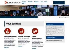 energistics.org