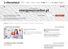 energooszczedne.pl