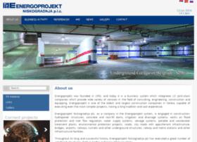 energoprojekt-ng.rs