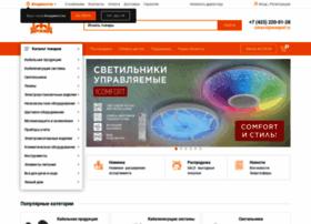 energosf.ru