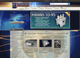 energosfera.org.ua