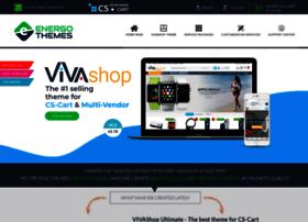 energothemes.com