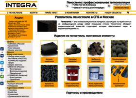 energotim.ru